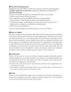 media_kit_en_2018 - Page 4