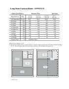 media_kit_en_2018 - Page 7