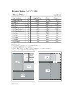 media_kit_jp_2018 - Page 5