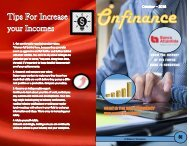 Revista Ingles  PDF