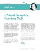 Veganliebe & Friends Rezeptlieblinge X-Mas Edition - Seite 2