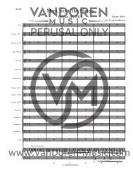Mars v1 - Score (Odd Pages) 2 (With Watermark)