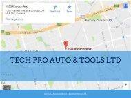 Buy Online Suspension  Bushing Tools