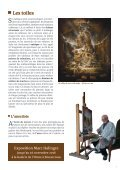 ICI MAG BISCARROSSE - NOVEMBRE 2018 - Page 7