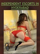 Escorts Service In Banjara Hills Hyderabad - Page 2