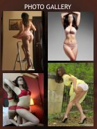 Escorts Service In Banjara Hills Hyderabad - Page 7