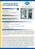 Districte de les Corts - Ajuntament de Barcelona - Page 6