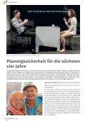 CityNEWS-Ausgabe 04 / 2018 - Page 4
