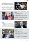 CityNEWS-Ausgabe 04 / 2018 - Page 5