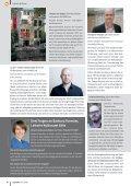 CityNEWS-Ausgabe 04 / 2018 - Page 6