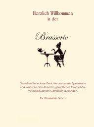 Brasserie_Speisekarte_deutsch_20181022