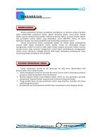 MODUL - Page 6