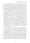BARACK OBAMA - Seite 5