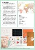 WeltkartenpinnwandausKorkbasteln - Page 2