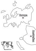 WeltkartenpinnwandausKorkbasteln - Page 3
