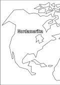 WeltkartenpinnwandausKorkbasteln - Page 5