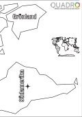 WeltkartenpinnwandausKorkbasteln - Page 6