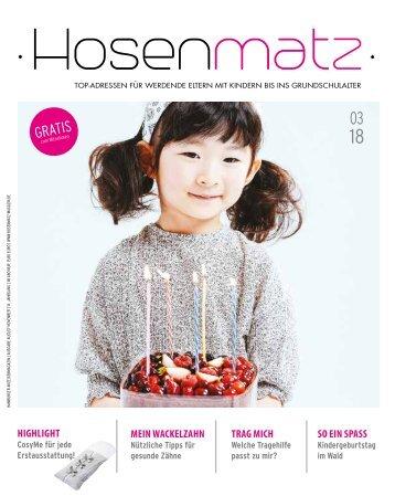 Hosenmatz_Magazin_0318