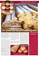 Die köstlichen Stollen - Seite 3