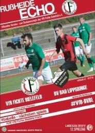 BV Bad Lippspringe