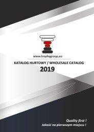 KATALOG komp. 2019 - gotowy