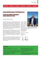 Hock-n-Roll Heft 2 18/19 - Page 3