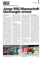 Hock-n-Roll Heft 2 18/19 - Page 7