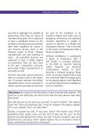 Consumer Digest_OCT 2018 - Page 7