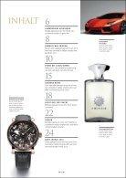 Luxury - Seite 4