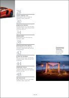 Luxury - Seite 5
