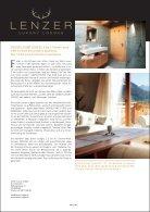 Luxury - Seite 6