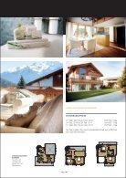 Luxury - Seite 7