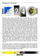 Heft-No-5_2517_8276_1_wk - Page 4