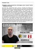 Heft-No-5_2517_8276_1_wk - Page 6