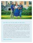 Das große große Backen - Deutschlands beste Hobbybäckerin - Page 3