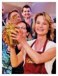 Das große große Backen - Deutschlands beste Hobbybäckerin - Page 6
