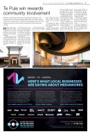 BAY OF PLENTY BUSINESS NEWS OCT/NOV 2018 - Page 5