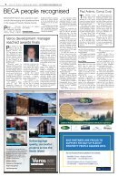 BAY OF PLENTY BUSINESS NEWS OCT/NOV 2018 - Page 6