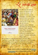 Catalogo Natale ITA - Page 5