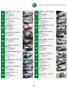 WH Auction Catalog - Cape Town 31 October - Page 5