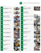 WH Auction Catalog - Cape Town 31 October - Page 6
