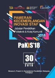 programbook_PAKIS18_VVs
