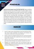 programbook_PAKIS18_VVs - Page 2