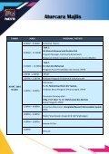 programbook_PAKIS18_VVs - Page 6