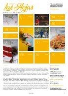 Las Hojas Noviembre - Page 3