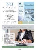 Las Hojas Noviembre - Page 4