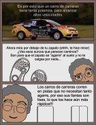 Cartilla Race Day - Page 2