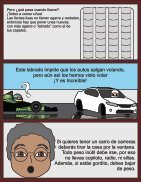 Cartilla Race Day - Page 3