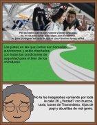 Cartilla Race Day - Page 4