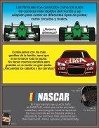 Cartilla Race Day - Page 7